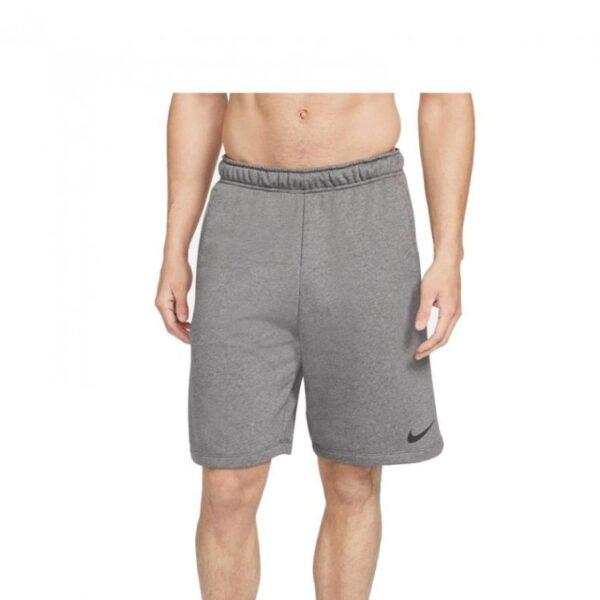 nike-df-shorts-men