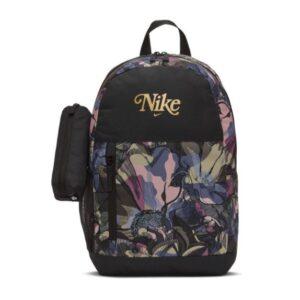 nike-elemental-backpack-jr-dj1921-020