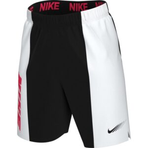 nike-mens-dri-fit-training-shorts-cz7710-1-918612