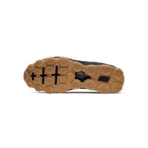 nike-reax-8-mesh-m-621716-021-shoe (1)