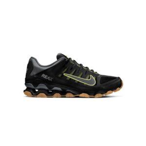 nike-reax-8-mesh-m-621716-021-shoe