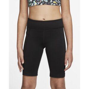 nike-trophy-girls-shorts (1)