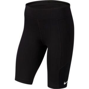 nike-trophy-girls-shorts