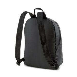 078300_01_tsantaki_backpack