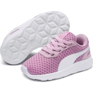 20190123094812_puma_st_activate_ac_inf_pale_pink_36907104