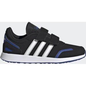 20200731113334_adidas_vs_switch_3_c_fw3983