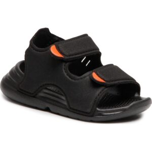 20210309153344_adidas_swim_sandals_fy8064