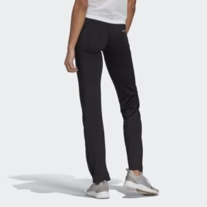 Designed_To_Move_Bootcut_Pants_Black_GL4057_23_hover_model