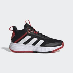Ownthegame_2.0_Shoes_Mayro_H01555_01_standard