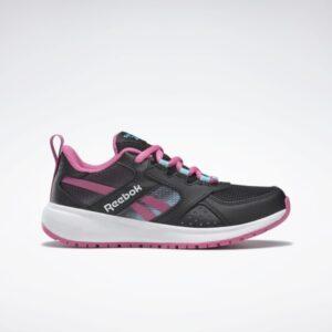 Reebok_Road_Supreme_2_Shoes_Black_G57454_01_standard