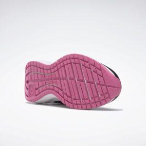 Reebok_Road_Supreme_2_Shoes_Black_G57454_05_standard