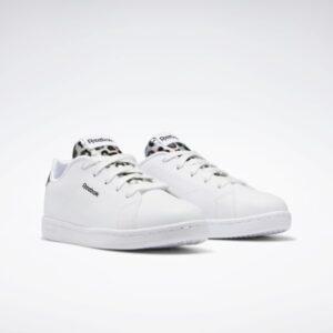Reebok_Royal_Complete_CLN_2_Shoes_White_G58498_03_standard