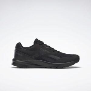 Reebok_Runner_4.0_Shoes_Black_FY7675_01_standard