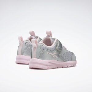 Reebok_Rush_Runner_4_Shoes_Grey_H67784_04_standard