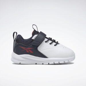 Reebok_Rush_Runner_4_Shoes_White_G57429_01_standard