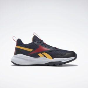 Reebok_XT_Sprinter_2_Shoes_Blue_S29118