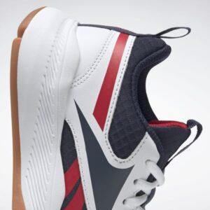 Reebok_XT_Sprinter_2_Shoes_White_S29117_42_detail