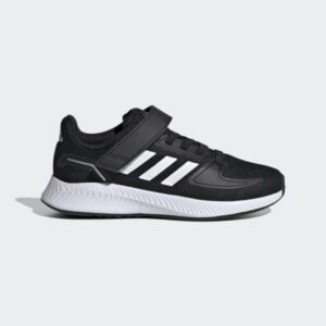 Runfalcon_2.0_Shoes_Mayro_FZ0113_01_standard
