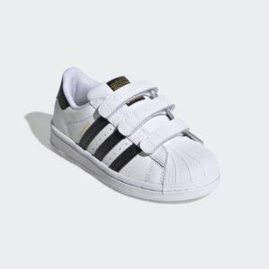 Superstar_Shoes_Leyko_EF4838