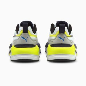 X-RAY-2-Square-Sneakers-JR (1)