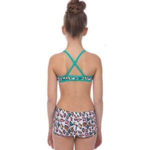 arena-fantasy-jr-top-swim-suit-001803-101 (1)
