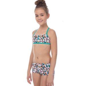 arena-fantasy-jr-top-swim-suit-001803-101