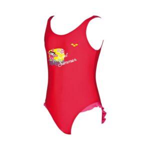 arena-staefish-kids-1B45849-1