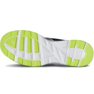 asics-fuzor-m-t6h4n-9690-shoes-grey-3-2000x2000