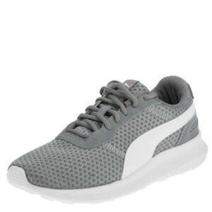 gynaikeia-sneakers-puma-369069-05-grey-01