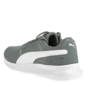 gynaikeia-sneakers-puma-369069-05-grey-04