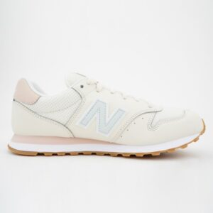 new-balance-500