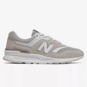 new-balance-997h