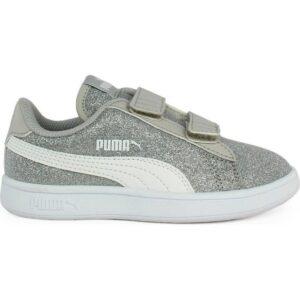 puma-smash-v2-glitz-glam-367378-17