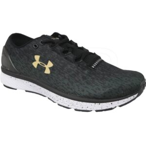 under_armour-3020120001-w_charged_bandit_3_ombre-1