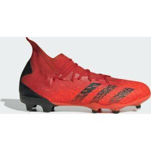 xlarge_20210721110626_adidas_predator_freak_3_fg_fy6279