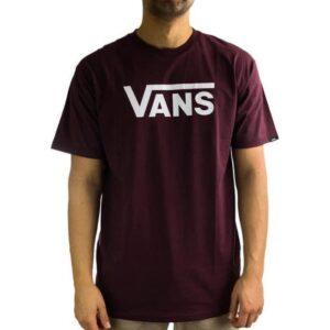 20200121163040_vans_classic_vn000gggk1o_bordeaux