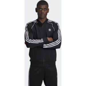 20200624122603_adidas_adicolor_classics_primeblue_sst_gf0198_black_white