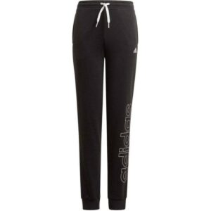 20210402144939_adidas_essentials_french_terry_pants_gn4066