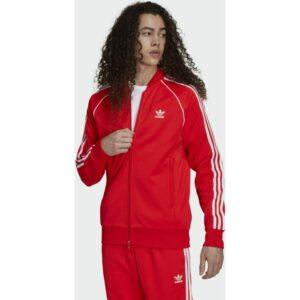 20210520131715_adidas_adicolor_classics_primeblue_h06711_red
