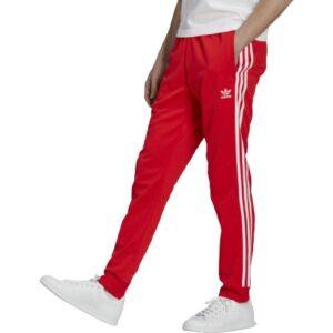 20210524110730_adidas_adicolor_classics_primeblue_h06713_red