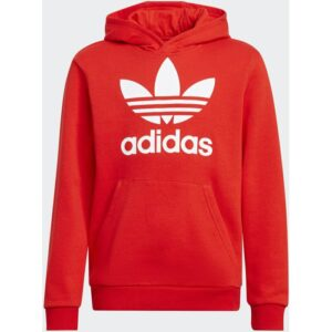 20210603102015_adidas_trefoil_hoodie_h37764