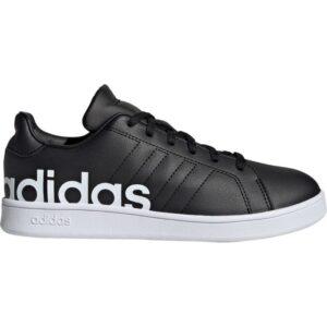 20210729135448_adidas_sport_inspired_grand_court_gz0489