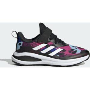 20210730092132_adidas_fortarun_elastic_lace_top_strap_h04125