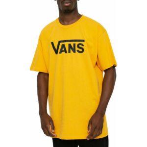 20210813100722_vans_classic_andriko_t_shirt_golden_glow_me_logotypo_vn000gggz9g