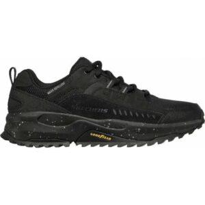 20210825150113_skechers_andriko_chunky_sneaker_mayro_237219_bbk (1)
