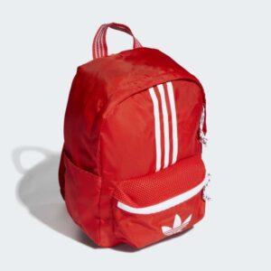 Adicolor_Classic_Backpack_Small_Kokkino_H35547