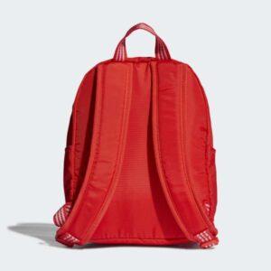 Adicolor_Classic_Backpack_Small_Kokkino_H35547_02_standard