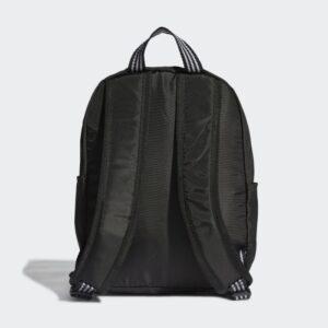 Adicolor_Classic_Backpack_Small_Mayro_H35546_02_standard