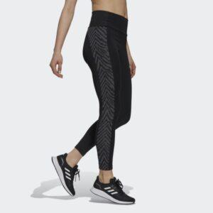 Designed_to_Move_High-Rise_Sport_Zebra_7-8_Tights_Black_GR9652