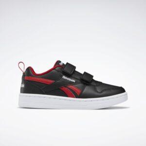 Reebok_Royal_Prime_2_Shoes_Black_H04951_01_standard